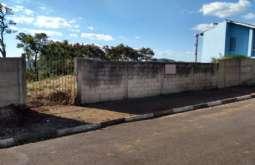 REF: T5583 - Terreno em Atibaia-SP  Jardim dos Pinheiros