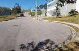 REF: T5593 - Terreno em Condomínio em Atibaia-SP  Residencial Morada do Sol
