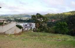 REF: T5594 - Terreno em Condomínio em Atibaia-SP  Condomínio Porto Atibaia