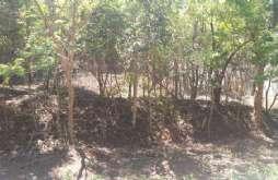 REF: T5582 - Terreno em Atibaia-SP  Bosque dos Eucalíptos
