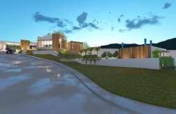 REF: 12609 - Casa em Condomínio em Atibaia-SP  Condomínio Serra das Estrela
