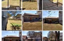 REF: 12610 - Casa em Atibaia-SP  Jardim dos Pinheiros