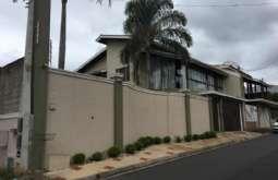 REF: 12615 - Casa em Atibaia-SP  Jardim Jaraguá