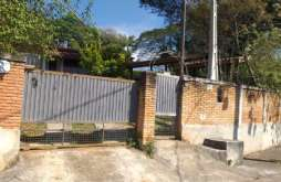 REF: 12475 - Casa em Atibaia-SP  Jardim Paulista