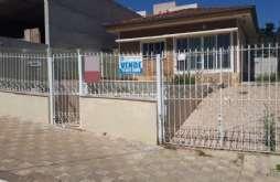 REF: 12623 - Casa em Atibaia-SP  Alvinópolis