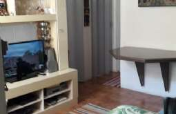 REF: 12625 - Apartamento em Atibaia-SP  Centro