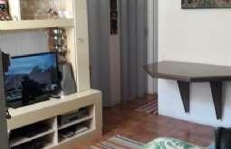 Apartamento em Atibaia-SP  Centro