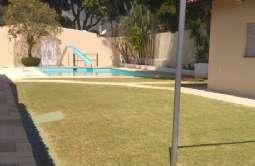 REF: 12626 - Casa em Atibaia-SP  Retiro das Fontes