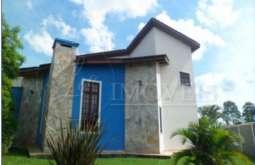 REF: 8701 - Chácara em Atibaia-SP  Residencial Santa Luiza