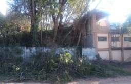 Terreno em Atibaia-SP  Retiro das Fontes