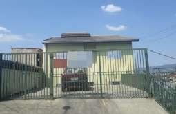 REF: 12676 - Casa em Atibaia-SP  Jardim Imperial