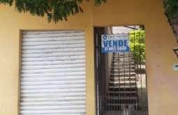 REF: 12673 - Casa em Atibaia-SP  Jardim Imperial