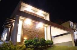 REF: 12404 - Casa em Condomínio em Atibaia-SP  Condomínio Parque Residêncial Shambala I.
