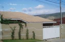 REF: 11979 - Casa em Atibaia-SP  Jardim do Lago
