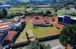 REF: T5605 - Terreno em Atibaia-SP  Ressaca