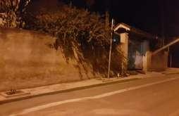 REF: 12683 - Casa em Atibaia-SP  Ressaca