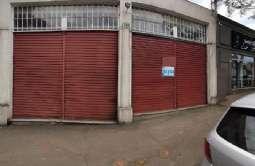 REF: 12689 - Sala Comercial em Atibaia-SP  Vila Thaís
