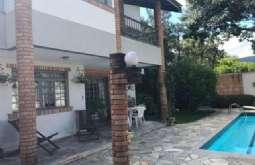 REF: 12692 - Casa em Atibaia-SP  Vila Santista