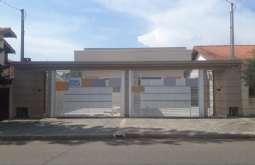 REF: 11058 - Casa em Atibaia-SP  Loanda