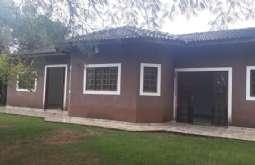 REF: 12685 - Casa em Atibaia-SP  Chácara Brasil