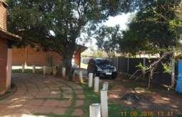 REF: 12696 - Casa em Atibaia-SP  Chácara Brasil