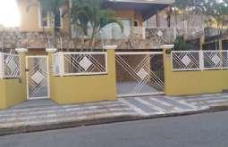 REF: 12697 - Casa em Atibaia-SP  Jardim Paulista