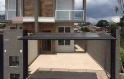 REF: 12698 - Casa em Atibaia-SP  Jardim do Lago