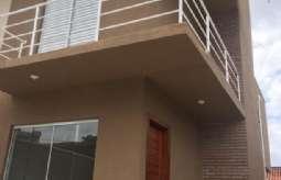 REF: 12687 - Casa em Atibaia-SP  Jardim Maristela