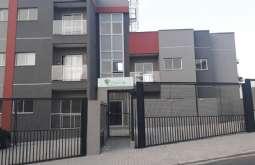 REF: 12332 - Apartamento em Atibaia-SP  Jardim do Lago