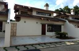 Casa em Condomínio em Atibaia-SP  Jardim Siriema