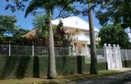 REF: 10823 - Casa em Atibaia-SP  Jardim São Nicolau