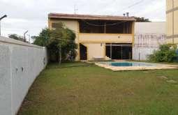 REF: 12699 - Casa em Atibaia-SP  Itapetinga