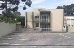 REF: 12693 - Apartamento em Atibaia-SP  Jardim Paulista