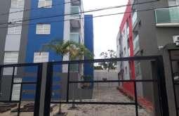 REF: 11859 - Apartamento em Atibaia-SP  Vila Giglio