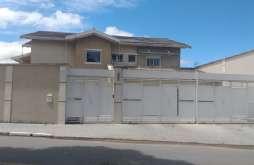 REF: 12706 - Casa em Atibaia-SP  Morumbi