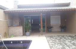 REF: 12712 - Casa em Atibaia-SP  Nova Atibaia