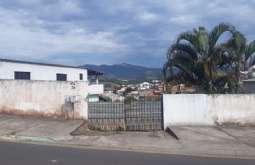 REF: 12715 - Casa em Atibaia-SP  Jardim Imperial