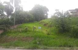REF: T4949 - Terreno em Atibaia-SP  Jardim do Lago
