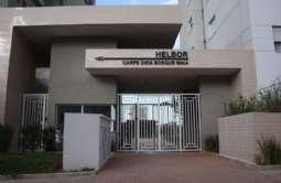 REF: 12729 - Apartamento em Guarulhos-SP  Jardim Santa Mena