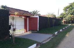 REF: 12112 - Casa em Condomínio em Atibaia-SP  Vila Don Pedro