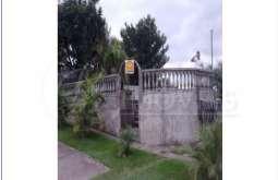 REF: 8820 - Casa em Atibaia-SP  Jardim Imperial
