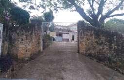 REF: 7085 - Casa em Atibaia-SP  Jardim Paulista