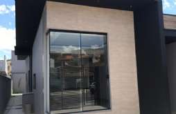 REF: 12735 - Casa em Atibaia-SP  Jardim Maristela