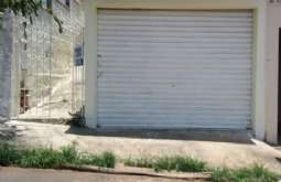 REF: 12736 - Casa em Atibaia-SP  Jardim Alvinópolis