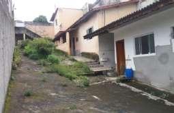 REF: 12737 - Casa em Atibaia-SP  Jardim Alvinópolis