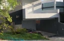 REF: 12738 - Casa em Condomínio em Atibaia-SP  Condomínio Terras de Atibaia I.