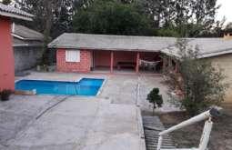 REF: 12739 - Casa em Atibaia-SP  Jardim Estância Brasil