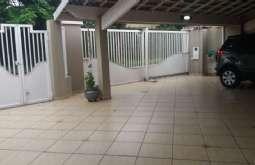 REF: 12740 - Casa em Atibaia-SP  Jardim Paulista