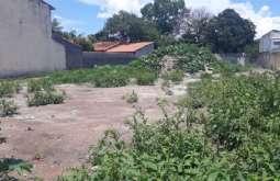 REF: T5407 - Terreno em Atibaia-SP  Atibaia Jardim