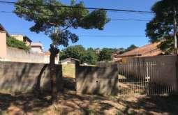 REF: T5602 - Terreno em Atibaia-SP  Retiro das Fontes